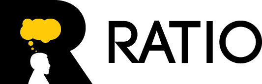 ratio_logo_full_whtbkg