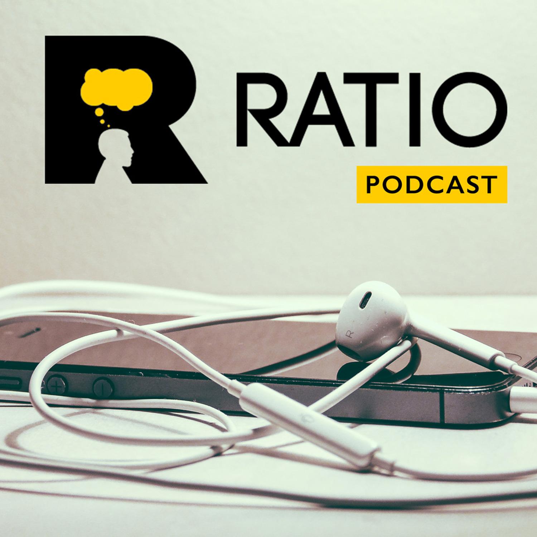 Ratio Podcast
